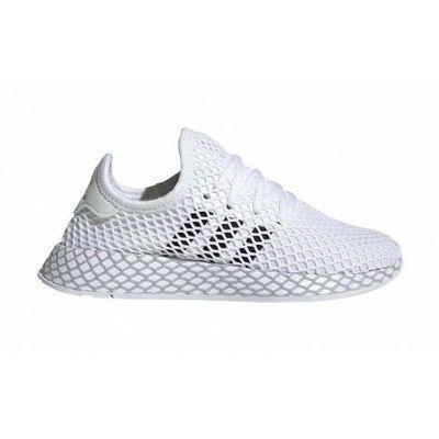 Damskie obuwie sportowe Adidas TANIEsportowe.pl
