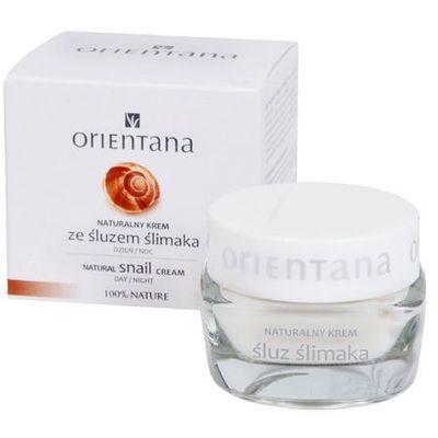 Pozostałe kosmetyki Orientana zielonysklep.com