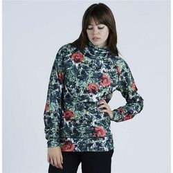 Bluzy damskie  NIKITA Snowbitch