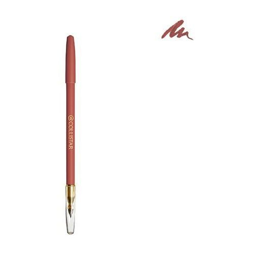 Professional Lip Pencil kredka do ust 08 Rosa Cameo 1,2g - Collistar