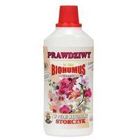 Ekodarpol Biohumus extra storczyk 1l (5907520490012)