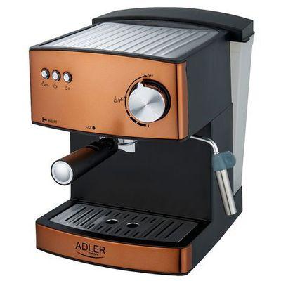 Ekspresy do kawy Adler ELECTRO.pl