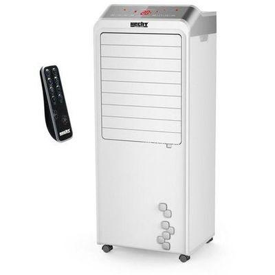 Klimatyzatory HECHT CZECHY SKLEP INTERNETOWY EWIMAX - Maszyny i Urządzenia