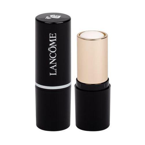 Lancôme teint idole ultra wear stick spf15 podkład 9 g dla kobiet universal - Ekstra oferta