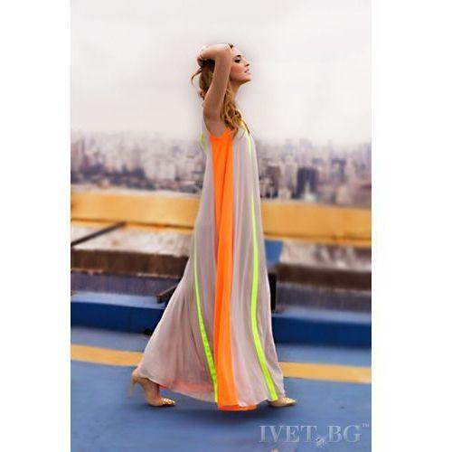 Sukienka LEXXA, w 3 rozmiarach