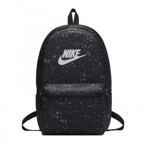 d53b681b27b7b ▷ Plecak szkolny sportowy ba5761-010 (NIKE) - ceny, opinie ...
