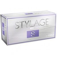 Stylage S (1 x 0.8 ml)
