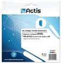 Actis KH-301CR (Nr 301XL CH564EE) Kolor Darmowy odbiór w 21 miastach!