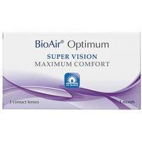 Horien Bioair optimum 3 szt.