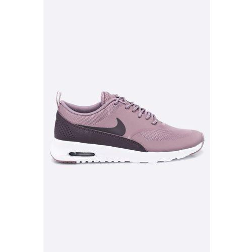 Nike Sportswear - Buty 599409.203
