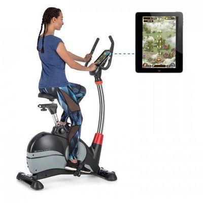 Pozostałe akcesoria rowerowe Capital Sports electronic-star