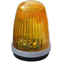 Lampa LED proxima z wbudowaną Anteną