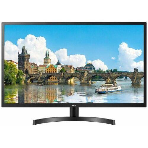 Lg monitor 32mn500m (32mn500m-b.aeu) (8806098799794)