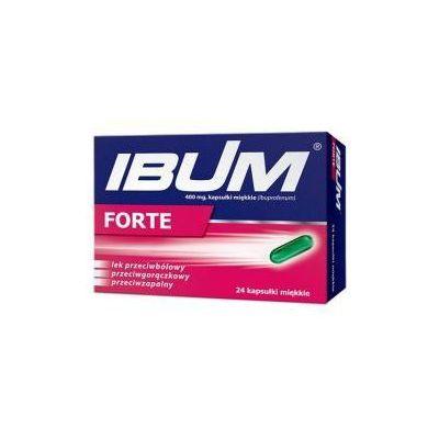 Tabletki przeciwbólowe Hasco Lek Apteka Zdro-Vita