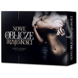 Gadżety erotyczne   Yego sklep z prezentami na każdą okazję