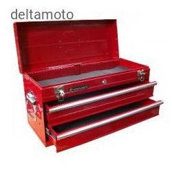 Skrzynki narzędziowe  Valkenpower deltamoto