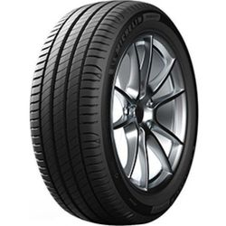 Michelin Primacy 4 195/65 R16 92 V