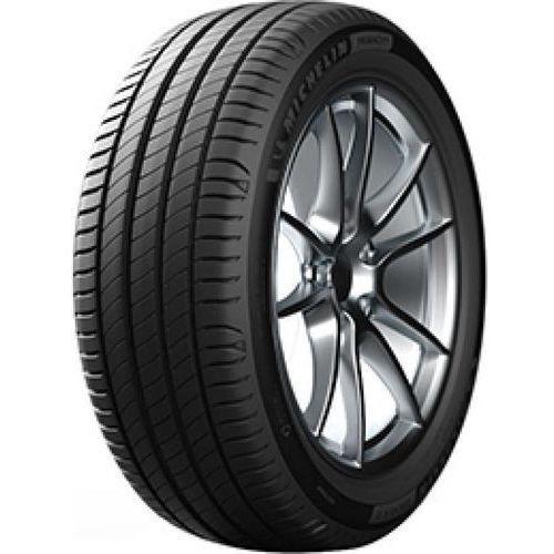 Michelin Primacy 4 235/55 R18 100 V