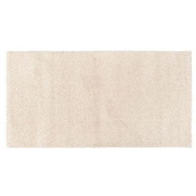 Dywany Szerokość 120 Cm Kolor Beżowy Ceny Opinie