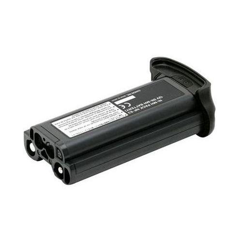 Powersmart Akumulator do canon eos 1d mark ii n np-e3 3550mah