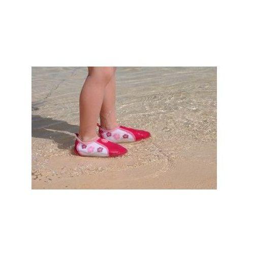 FREDS FSABR22 Buty Aqua różowe rozmiar 22 22 (SWIMTRAINER)