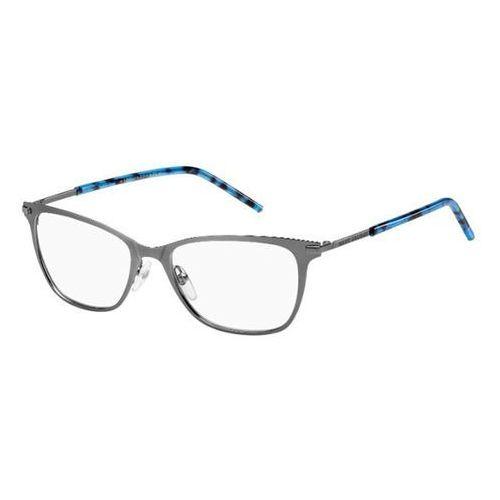 Marc jacobs Okulary korekcyjne marc 64 u60