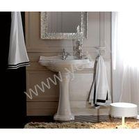 kolumna retro biała 1070 marki Kerasan