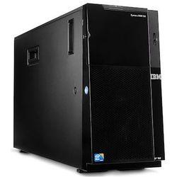 Pozostałe komputery  IBM Thomas IT