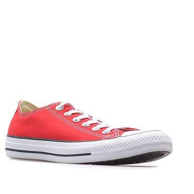 Damskie obuwie sportowe Converse Arturo
