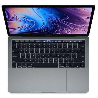 Laptopy Apple Media Expert