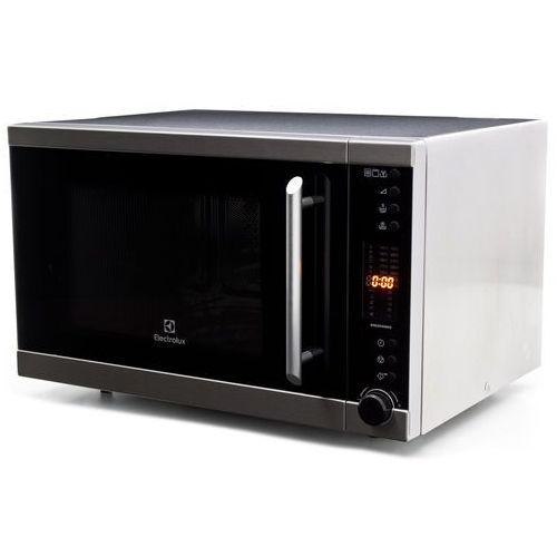 Electrolux EMS30400