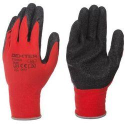 Rękawice  DEXTER Leroy Merlin