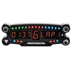 Thrustmaster Wyświetlacz led display (ps4)