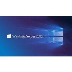 Programy serwerowe  Microsoft Comel-it