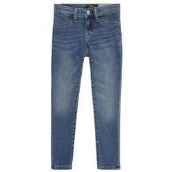 Spodnie dla dzieci  POLO RALPH LAUREN About You