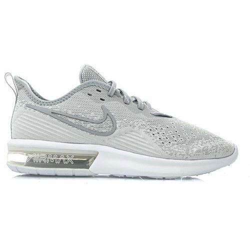 Air max sequent 4 (ao4485 400) (Nike)