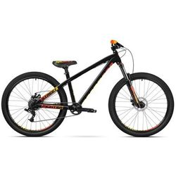 Pozostałe rowery  Dartmoor