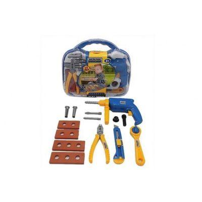 Narzędzia zabawki Playme