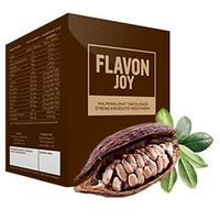 Flavon Joy