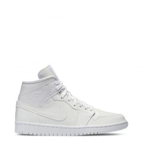 Nike sneakersy wmnsairjordan1midnike sneakersy