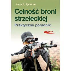 Książki motoryzacyjne  Wydawnictwo WKŁ TaniaKsiazka.pl