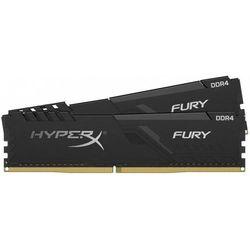 Pamięci RAM  HYPERX