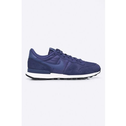 Nike sportswear - buty internationalist