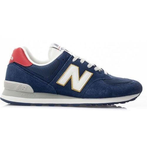 New Balance 574 (ML574OBA)