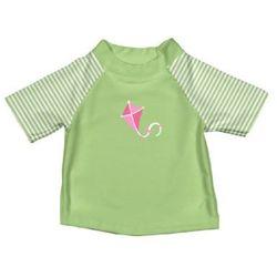 Koszulki dla niemowląt i play.® pinkorblue.pl