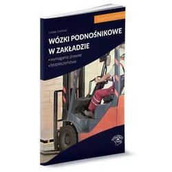 Prawo, akty prawne  Zieliński Lesław