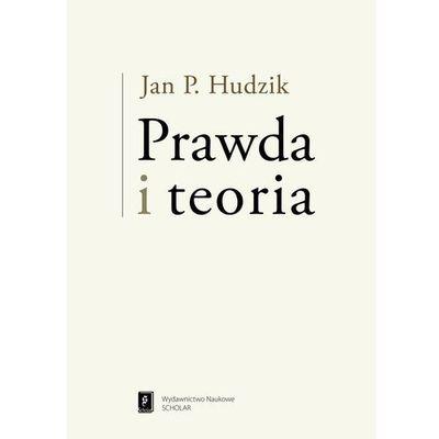 E-booki Wydawnictwo Naukowe Scholar