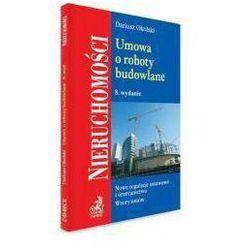 Prawo, akty prawne  C.H. BECK InBook.pl