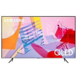 TV LED Samsung QE75Q67