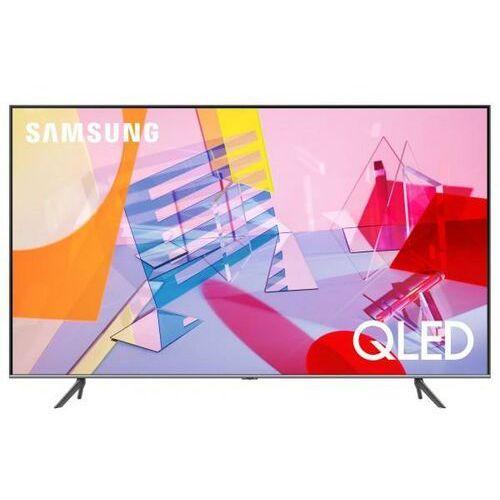 TV LED Samsung QE50Q67